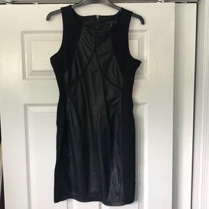 NWT SANCTUARY DRESS